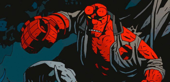 hellboy-comics-punching-700x337