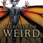 SecretsWeird