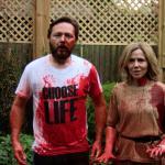 Blood shed-ShaunDooley&SallyPhillips-WEB