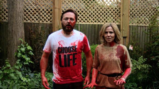 Blood shed-ShaunDooley&SallyPhillips-WEB