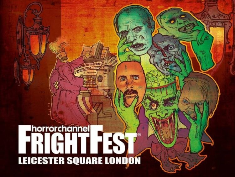 Frightfest17poster