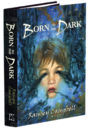 born-to-the-dark-hardcover-by-ramsey-campbell-4350-p[ekm]298x425[ekm]