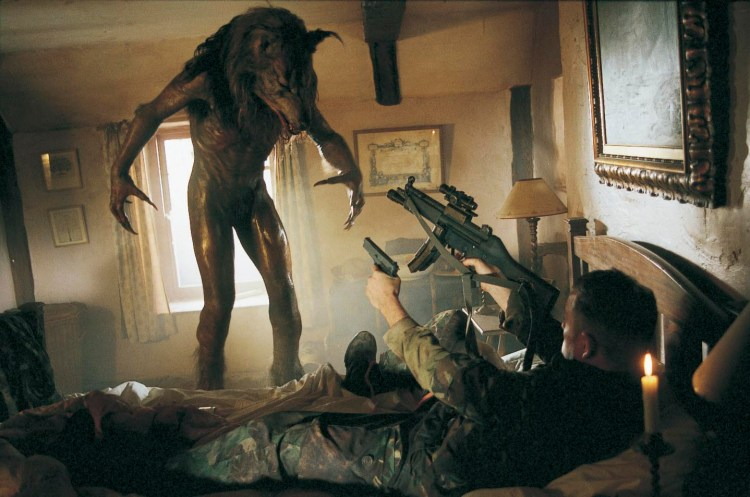 Dog Soldiers-2