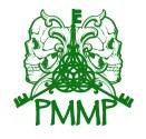 PMMP logo