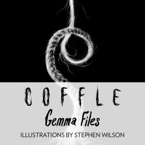 Gemma-files-coffle