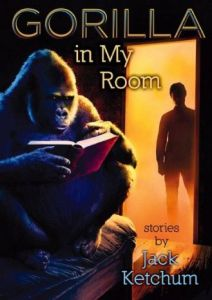gorilla-in-my-room-stories-signed-hardcover-by-jack-ketchum-