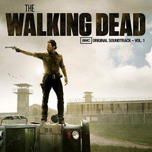 Walking Dead Soundtrack