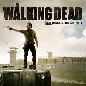Walking Dead Soundtrack