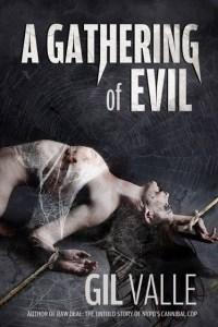 Gathering-evil