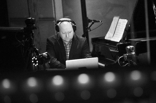 johann-johannson-composing