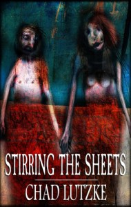 stirring-the-sheets-kindle-cover