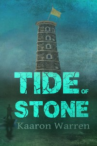 Tide+of+Stone+WS