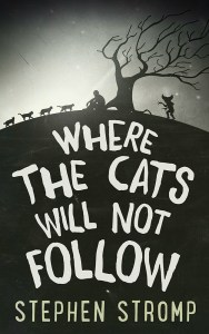 Where The Cats
