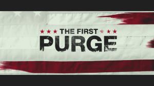 FirstPurge