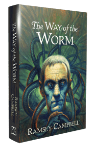 Way of the Worm