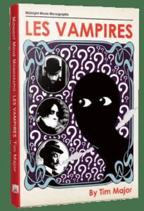 les-vampires-hardcover-by-tim-major-4556-pekm330x484ekm