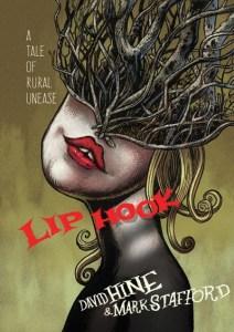 lip hook