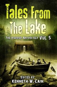 Tales-from-The-Lake-5-198x300