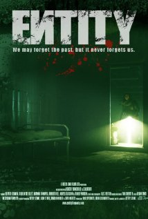Entity_(2012_film_poster)