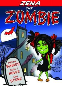 Zena-the-Zombie-Cover-2-F-100