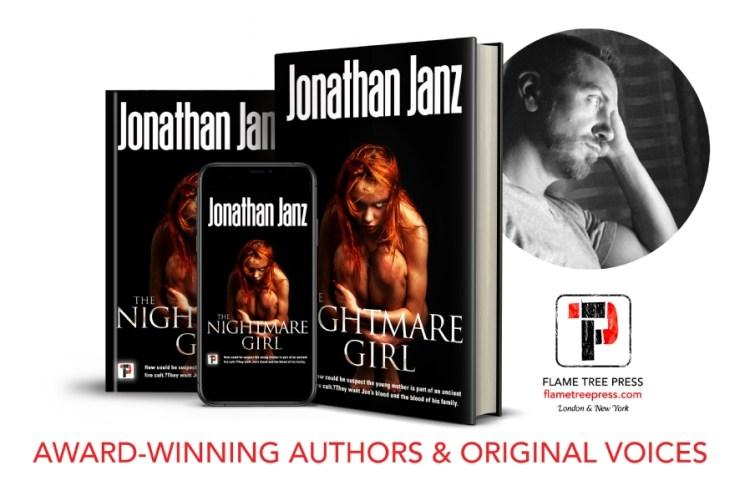 The-Nightmare-Girl-ISBN-9781787581326.99.0