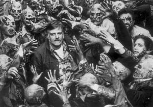 romero-zombie-crowd-1-1532263461