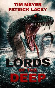 Lords of the deep