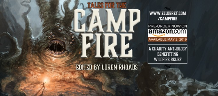 tales-for-the-camp-fire-facebook-banner1