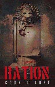 Ration-Kindle_776x