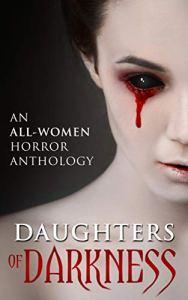 daughtersofdarkness