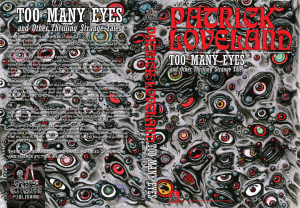 toomanyeyes-full-cover-for-promo