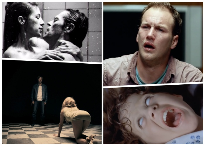 horror-movie-taboo