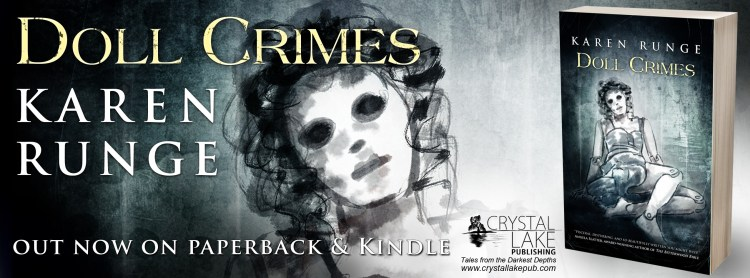Doll Crimes banner 2