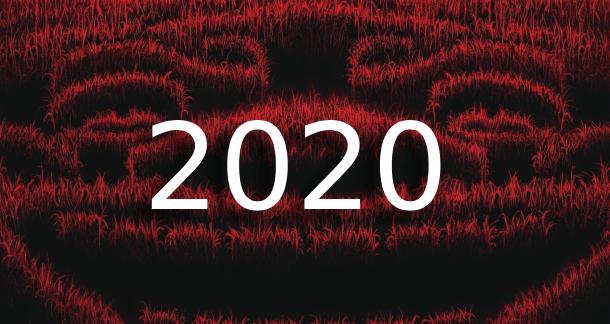 2020_horror