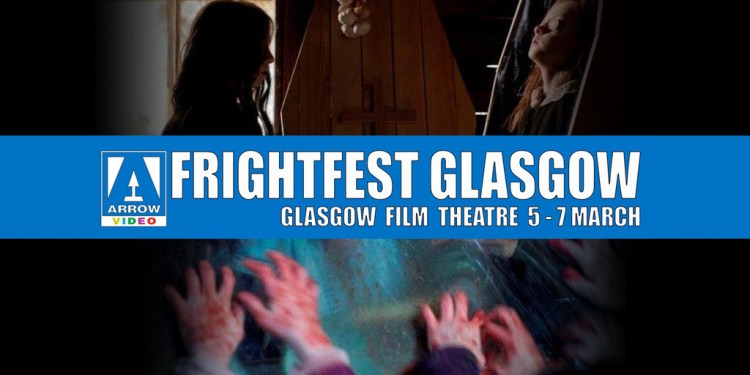 FrightFest Glasgow 2020-PRimage-1