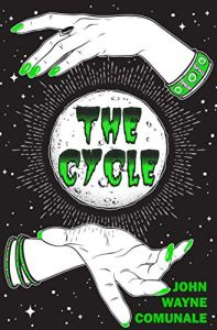 TheCycle