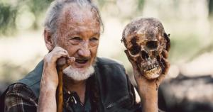 True-Terror-Robert-Englund-Tv-Show-Travel-Channel