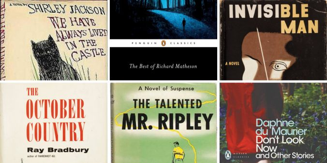 mid-century-horror-a-reading-list-676x338