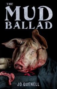 TheMudBallad