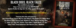 Black Dog Tales