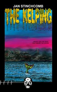 The Kelping