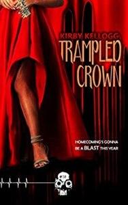 Trampled Crown