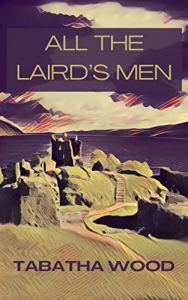All the Lairds men