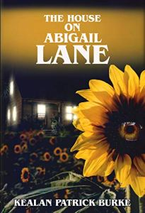 House Abigail Lane