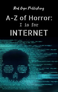 I is for Internet