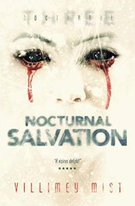 Nocturnal Salvation