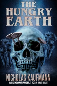 The Hungry Earth cover (high res)