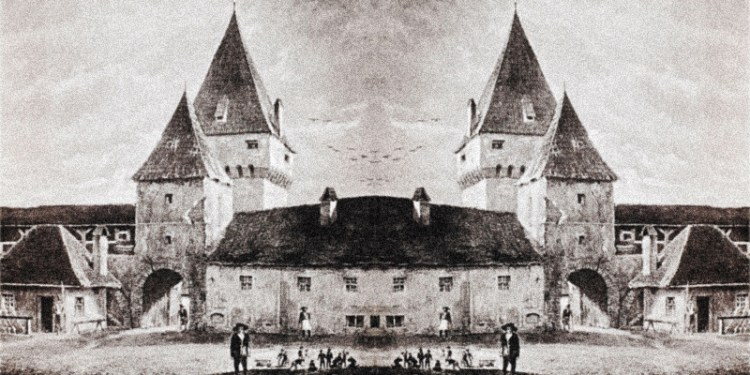 gerard-transylvania-feat
