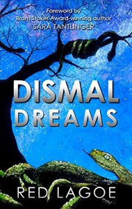 DismalDreams