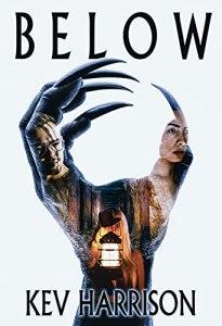 BelowCover